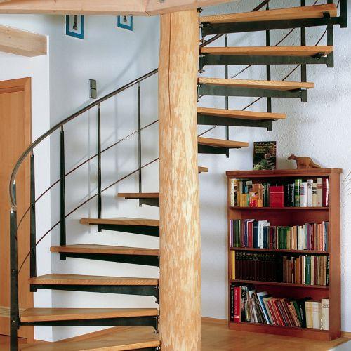 projekte metallatelier gmbh. Black Bedroom Furniture Sets. Home Design Ideas